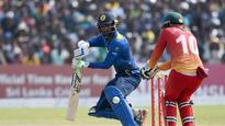 India v/s Sri Lanka: Upul Tharanga to lead hosts in five-match ODI series