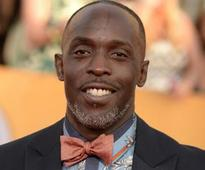 Michael K Williams in talks to star in Han Solo spin-off