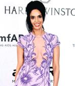 Mallika Sherawat moves on after harrowing attack in Paris