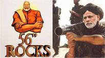 Surgical strikes: Indian social media responds with overwhelming pro-Modi memes