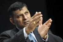 Raghuram Rajan went with majority view over rate cut on April 5