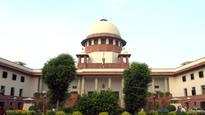 Supreme Court likely to induct four more judges, total may go up to 29