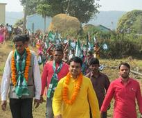 BJD still number one though BJP continues good show in Odisha panchayat polls