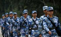 China Rejects Reports Of Incursion By Its Troops In Arunachal Pradesh