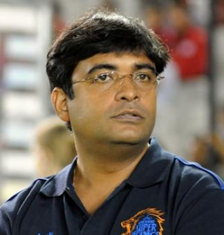 CSK owner Gurunath Meiyappan arrested in IPL betting case