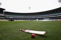 Rumblings in DDCA after group bats for reforms