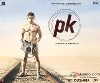 Dimple Kapadia, Simi Garewal, SRK; Stars Who Showcased Actual Nudity On-Screen!