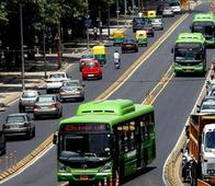 Indian roads to get Intelligent Transport Systems via Japan
