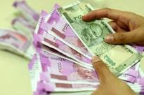 Will Rs 2,000 notes to be phased out?