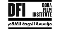 DFI-backed films for Dubai fest