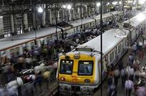 Indian Railways still a laggard, but Narendra Modi govt rewards staff with Rs 2,090 cr payout