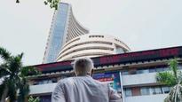 BSE celebrates 30 years of Sensex