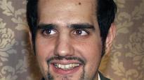 Kidnapper of Pakistan Governor's son among 6 killed