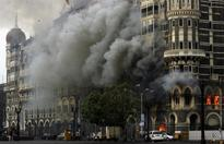 26/11 attack 8th anniversary: Justice continues to elude victims as Pakistan drags its feet