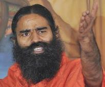 Patanjali vs Dabur. The ad war for your attention