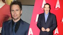 Sam Rockwell, Ciaran Hinds Join Jessica Chastain's Woman Walks Ahead