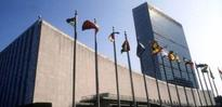 CAR: UN mission's mandate extended to July