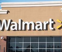 Walmart wants to sell food products in India via both brick-and-mortar and online stores