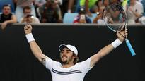 Australian Open: Australian Jordan Thompson wins gutsy five setter