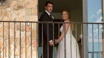 In pics: Amy Schumer marries Chris Fischer, says 'no gifts, please consider donations for gun safety'