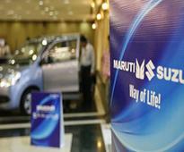 Maruti Suzuki Alto Sales Cross the 1 Lakh Mark In 5 Months