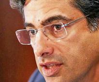 Nurturing portfolio companies is SoftBank's top priority: Alok Sama, President of SoftBank Group International