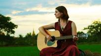 Anna Smyrk joins Melting Pot song swap