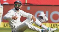 India vs England: Will assess load of captaincy after three years, says Virat Kohli
