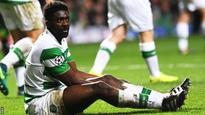 'Warrior Toure will recover from mistakes'
