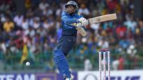 Sri Lanka bat, Australia leave out Lyon and Henriques