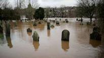 Desmond's flooded rivers broke records