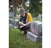 Queer Ghost Hunters introduces equality to search for the afterlife