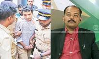Abduction case: Adv. Aloor to represent Pulsar Suni
