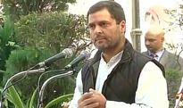 Narendra Modi, RSS spreading ideology of hate: Rahul Gandhi at 132nd foundation day of Congress 3 hours ago