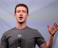 10 things in tech you need to know today (FB, GOOG, AMZN)