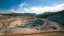 Big mining firms decry audit findings