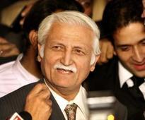 Pakistani Senate group to debate how to prevent misuse of blasphemy laws