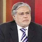 Dar expresses desire to cement Pakistan-US cooperation