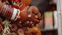 Haryana: Woman allegedly killed by family for marrying man of another caste