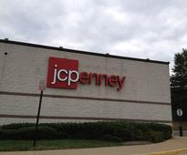 J.C. Penney's Move Into Appliances Will Hurt Best Buy and Sears