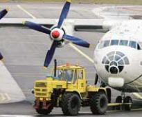 India Aviation show set to take off in Hyderabad from March 12