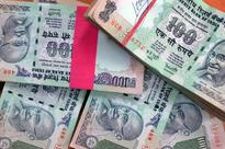 Rupee closes unchanged against US dollar