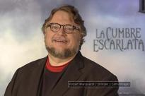 Guillermo del Toro in talks to direct 'Fantastic Voyage'
