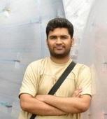 RentoMojo appoints Munjal Dhamecha as CTO