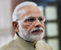 PM Modi reaches out to Opposition in Rajya Sabha