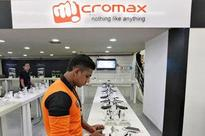 Micromax to launch high-end phones, eyes global market