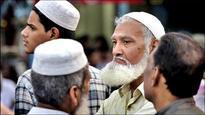 Mumbai housing society allegedly blocks Muslim family from buying flat, 9 arrested