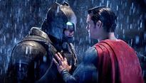 Did You Spot This Sneaky Batman V Superman Easter Egg? Because Superman Didn't