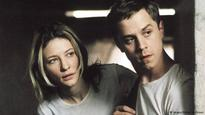Cult movies based on moral issues: Krzysztof Kieslowski