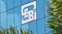 Sebi considers giving a fillip to startup ecosystem